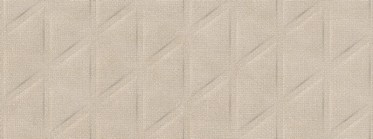 antonia beige decor